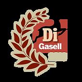 di_gasell_Gasellvinnare 2019_stående.p