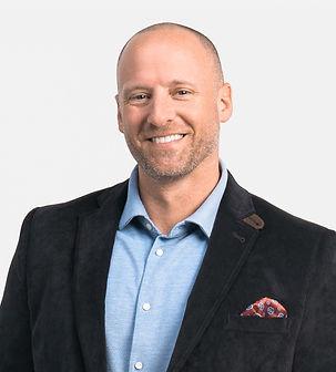 RETO Headshot HR - Jason Waugh-006_cropl