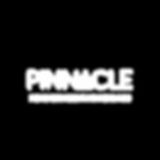 Pinnacle-K-solid-tagline-01White.png