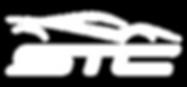 STC_logo_BW_white.png