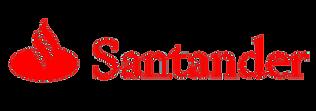 Santander-Logo-p.png