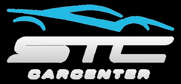 STCcarcenter_logo_RGB_light.png