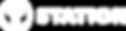 station-logo-valkoinen_2019.png