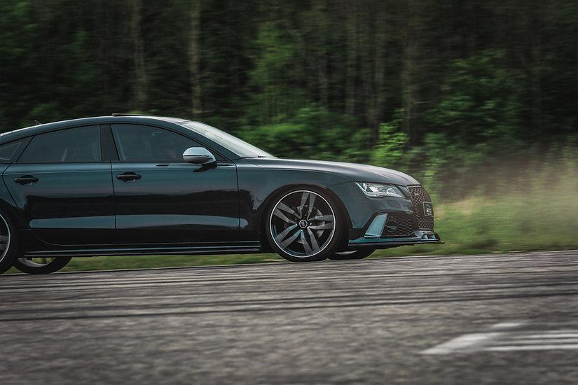 STC-06 Audi webres.jpg