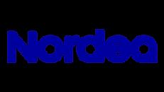 nordea logo.png