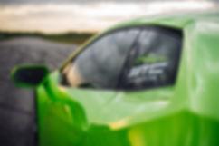 STC-16 Audi webres.jpg.jpg