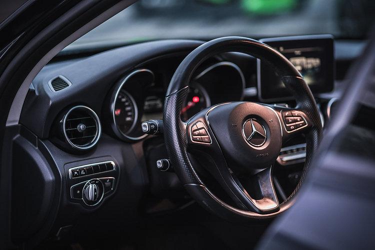 STC-17 Audi webres.jpg.jpg