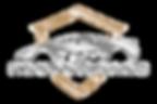 HOC_A_logo_RGB_light.png