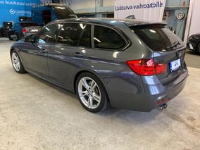 BMW1.jpg