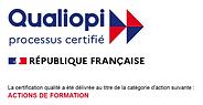 logo_certification_weavers_qualiopi.png