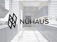 Nuhaus.jpg