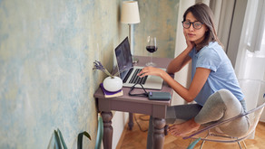 The Nooks and Crannies of Remote Working