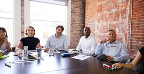 The Importance of Having a Unified Organization