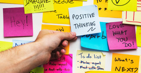 Positive Psychology - How It Can Benefit Your Organization