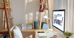 Why Working From Home Should Not Affect Productivity