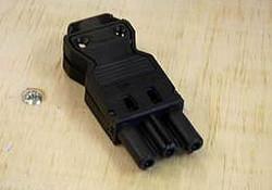 Wieland-3-pin