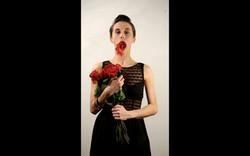 Laetitia Brighi artiste interprète