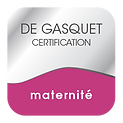 yoga-degasquet_maternite.png