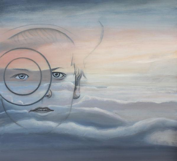 Taivaan tarkkailija Sky Observer.jpg