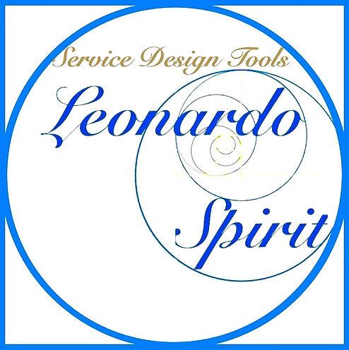 SERVICE DESIGN TOOLS (2)_edited.jpg