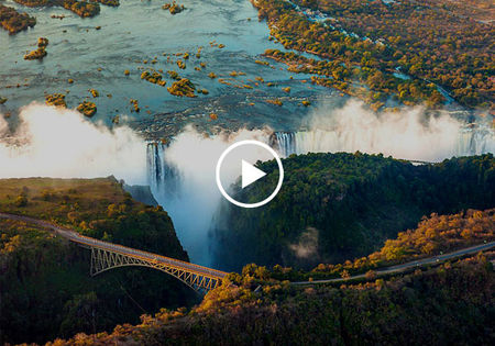 video-africa-home-teste.jpg