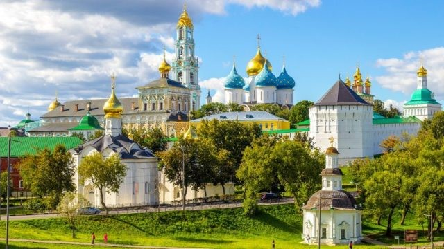 Russia dia 7 - img 1