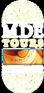 logo_vinho_luxury_branca2.png
