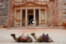 Jordania-Vídeos.jpg