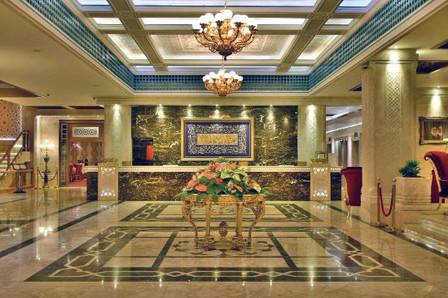 zandiyeh-hotel.jpg