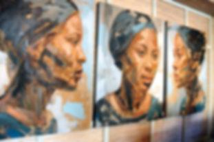africa-do-sul-reveillon-soldout.jpg