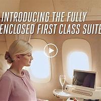Emirates-First-Class-Vídeos-redondo.jpg