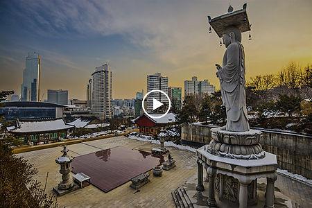 Coreia-vídeo.jpg