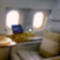Emirates-Executiva-Vídeos-redondo.jpg