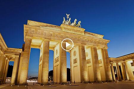Berlim-Vídeos.jpg