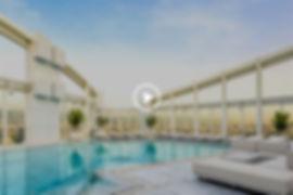 Líbano-Vídeos.jpg