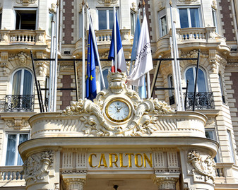 Hotel Carlton-DSC_0162.jpg