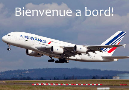 air-france-bienvenue.jpg