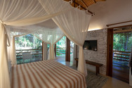Etnia Casa Hotel-Trancoso-Bahia