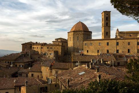 Volterra-Toscana.jpg