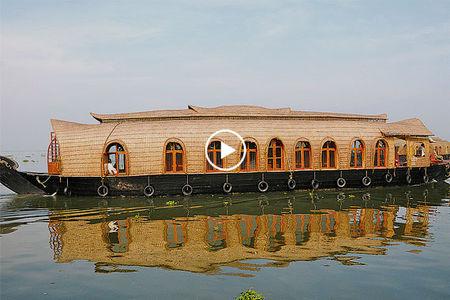 Sul-da-Índia-Vídeos.jpg