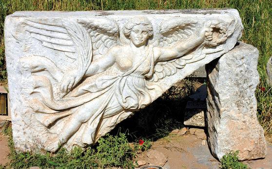 Grecia 3.jpg