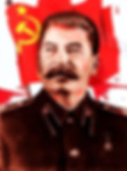 Russia dia 2 - img 4.jpg
