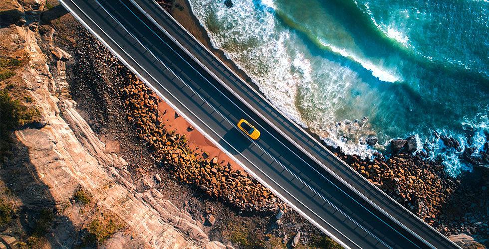 road-trips-capa.jpg