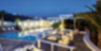 Grecia 6.jpg