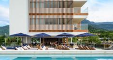 Hotel-Fasano-Angra-03.jpg