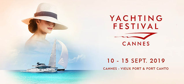 Yachting Festival Cannes2019.jpg