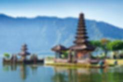 indonesia 2.jpg