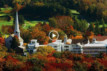 New-England-Vídeos.jpg