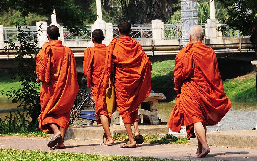 monges.jpg