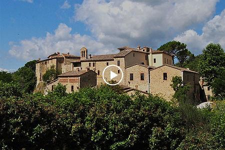 Toscana-Vídeos.jpg